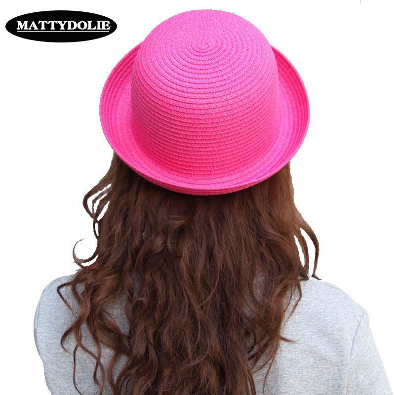 a13fd7b29e7ef Buy folding panama hat and get free shipping on AliExpress.com