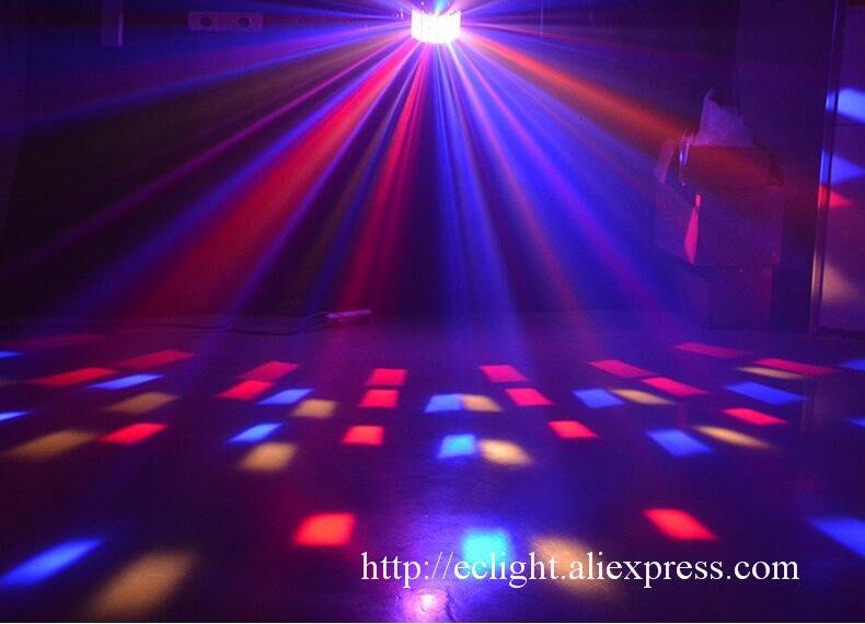 Cheap party disco