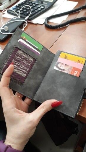 Стиль: Стиль: Мода; держатель кредитной карты ; женщины портмоне;