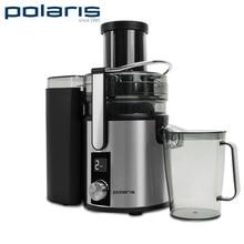 Соковыжималка Polaris РЕА 1536ADL электрическая кухонная соковыжималка для соков пресс для цитрусовых бытовая техника для кухни