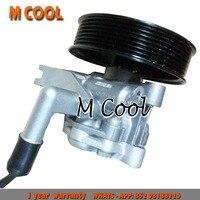 High Quality Power Steering Pump For HYUNDAI IMAX TQ 2.5L 571004H000