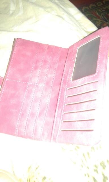 женщины портмоне; кожаная сумка; кожаный бумажник женщин;