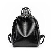 Chispaulo 2017 натуральная кожа рюкзак женщины рюкзаки школьные сумки молния горячая высокое качество известный бренд опрятный стиль новый c125