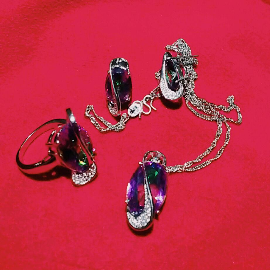 bb bf product earrings ef kieselstein good winking quality jewelers img valia s sun