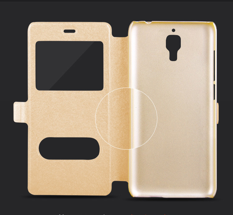 note 5 phone cases 12