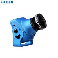 2017 New Arrival Foxeer Monster V2 1200TVL 1 3 CMOS 16 9 PAL NTSC FPV Camera
