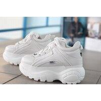 Женские кроссовки, некрасивые кроссовки, динозавр ALBAT RC06_888, Весенняя Беговая обувь, спортивная обувь для женщин, доставка из России