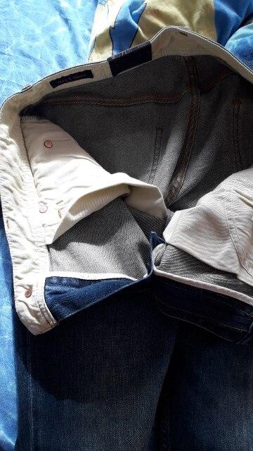 6XL большой размер ; свитер зимы женщин; шляпа мужчины;