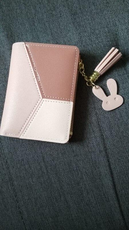 Основной материал:: ПУ; кошелек; Пол:: Женщины; портмоне;