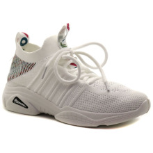 Женские кроссовки; женская обувь для бега;DINO ALBAT D137-2 обувь из парусины; женская спортивная обувь; женская обувь из искусственной кожи; доставка из России