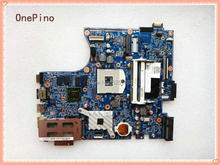 598670-001 for HP ProBook 4520S 4720S Motherboard 48.4GK06.011 48.4GK06.041 for HP ProBook 4720s Notebook PC testado OK