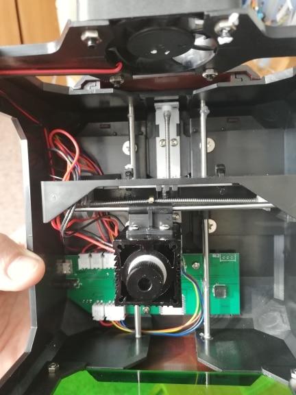 ЧПУ мини; инструмент по дереву ; лазерный принтер HP ;