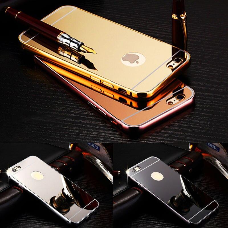 Iphone x case slim