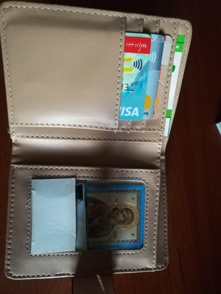 Подкладка Материал:: Полиэстер; Джордано женщины; портмоне; игрушка Кот;