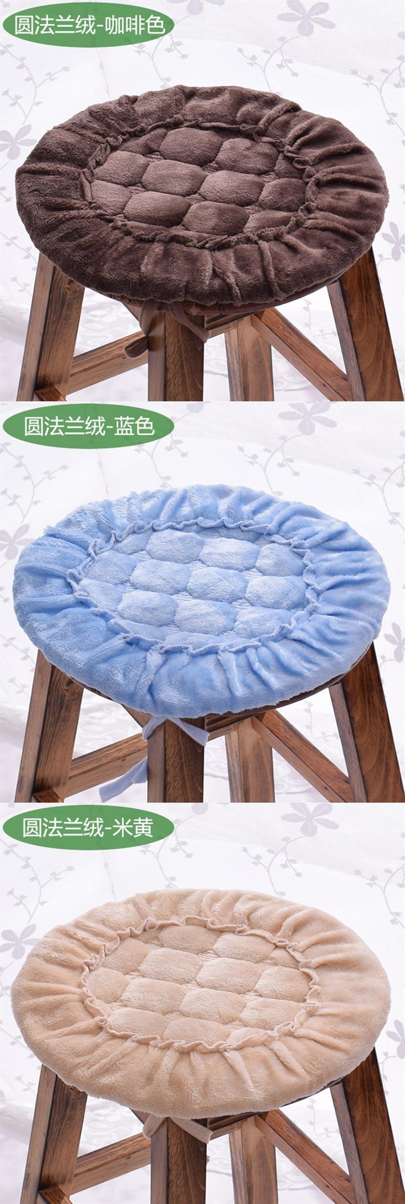 yuan fa lan rong ka fei
