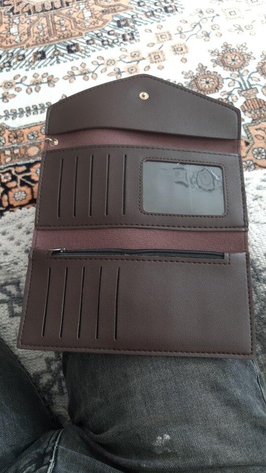 мешок плеча женщин; платье кожа женщины; кожаный бумажник женщин;