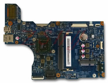 For Acer V5-122P Laptop Motherboard 48.4LK02.011 With A6 CPU 2GB RAM 100% tested недорго, оригинальная цена