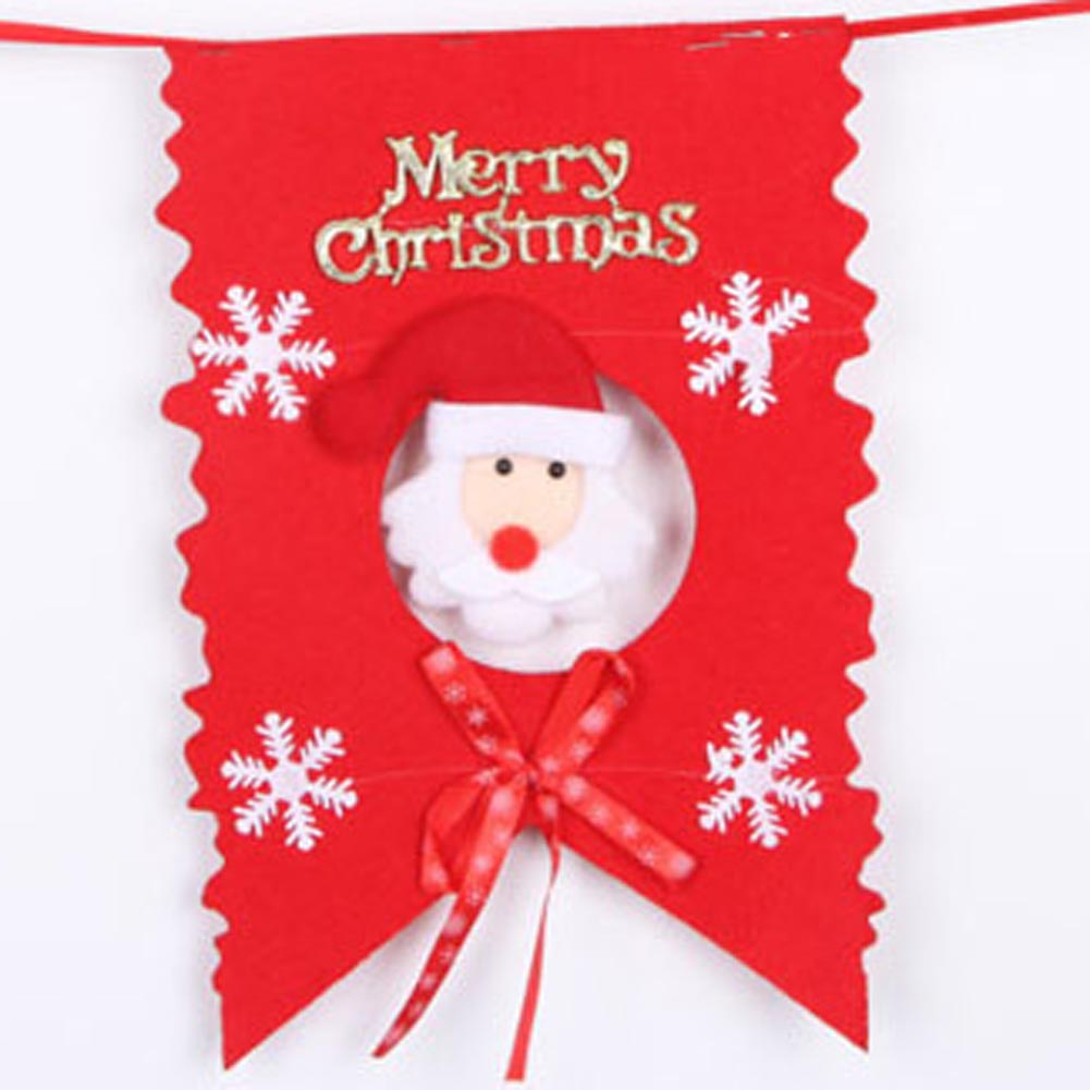 Online Get Cheap Hunting Christmas Ornaments -Aliexpress.com ...
