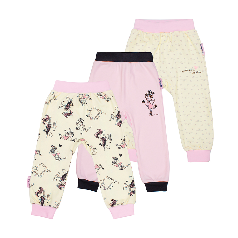 Pants & Capris Lucky Child for girls 30-199 Kids Leggings Baby clothing Hot Children clothes trousers pants lucky child for girls and boys 30 139 3m 18m leggings hot baby children clothes trousers