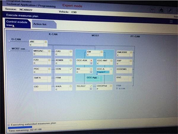 2015 icom software