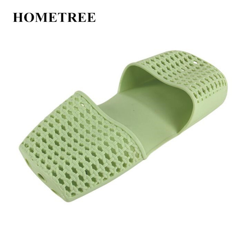Great HOMETREE Multi Purpose Kitchen Storage Baskets Hanging Drain Bag Detachable  Sink Sponge Bathroom Debris Container Pouch H228 In Hair Stoppers U0026  Catchers ...