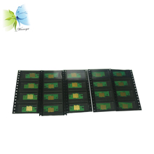 WINNERJET PFI-1700 Cartridge chip For Canon PRO 2000 4000 6000 Printer