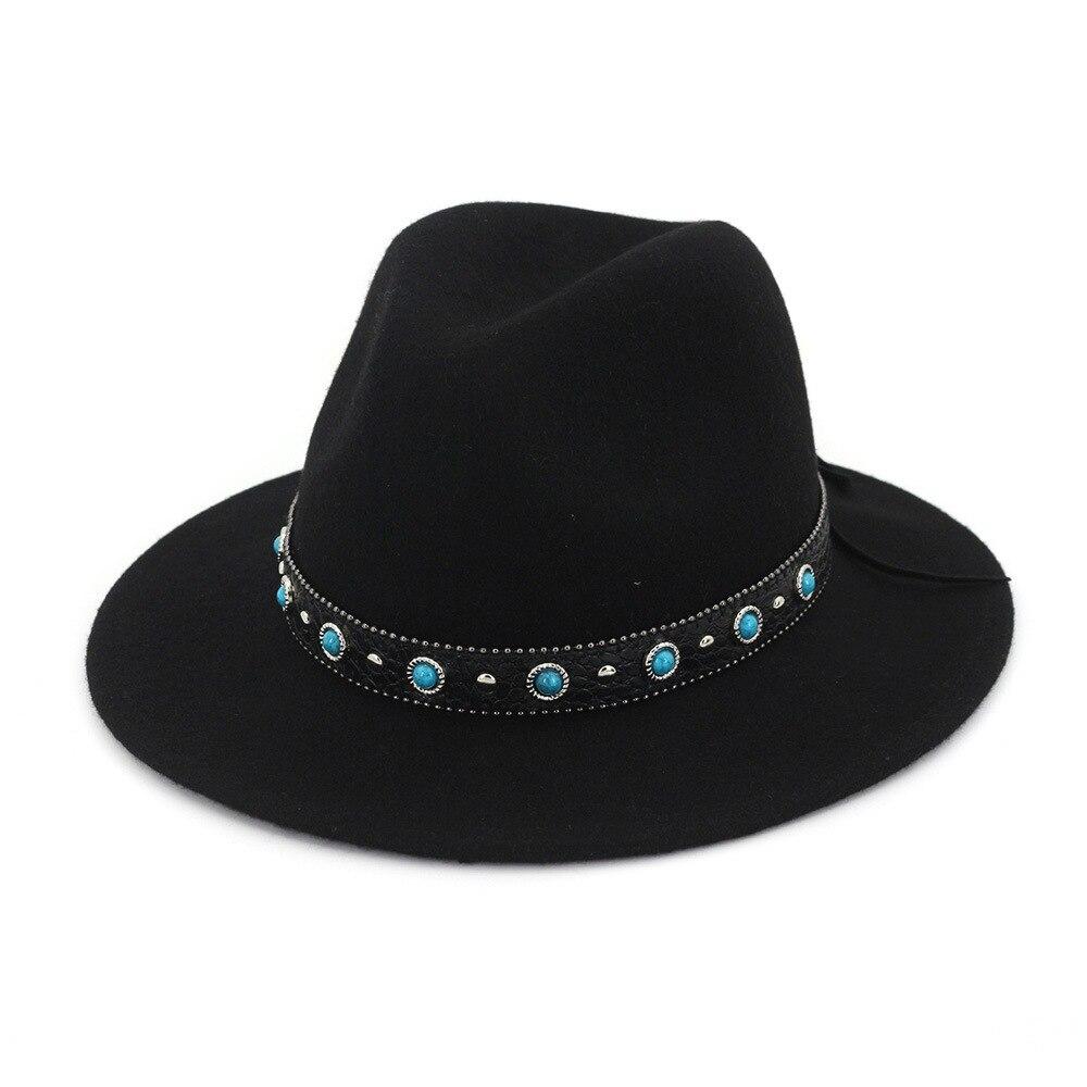 Hats in the Belfry Belfry Gangster dbc5e943a3de