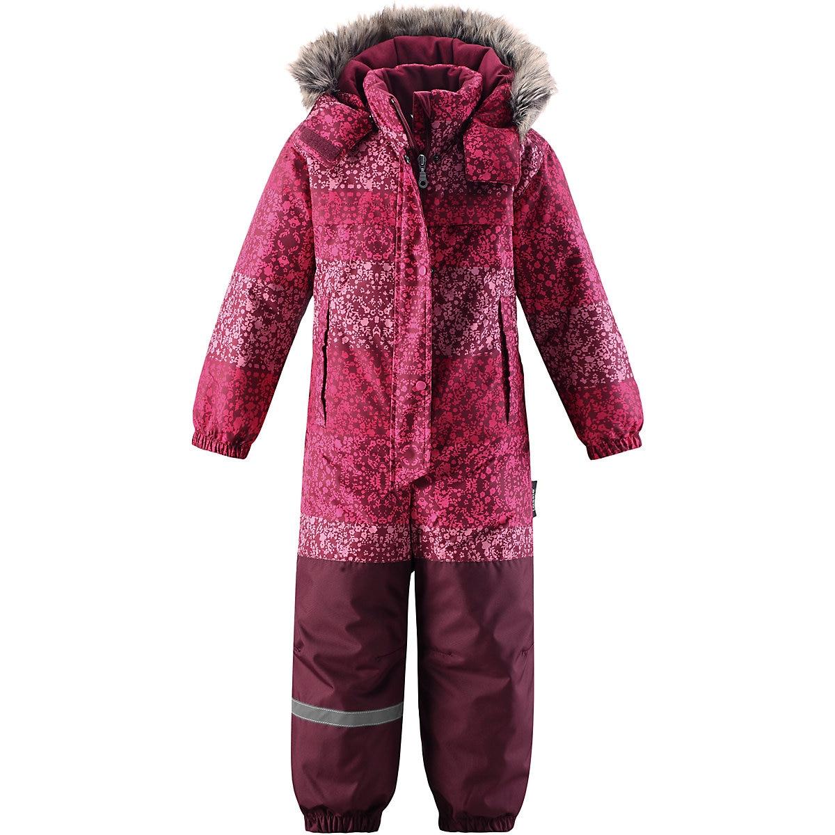 Salopette LASSIE pour filles 8626751 barboteuses bébé combinaison enfants vêtements enfants