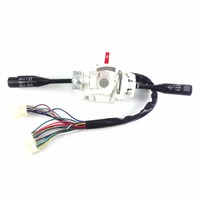 37400 83410 3740083410 LHD Combination Switch for Suzuki SJ410 EXTRA 1000C.C