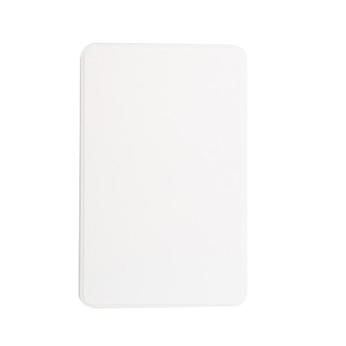 2.5 inch USB 3.0 SATA External Hard Drive Mobile Disk HDD Enclosure Case Box