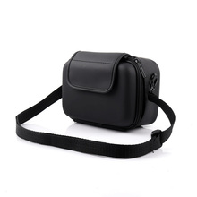 Видеокамера Камера DV сумка для JVC sony CX450 CX405 CX240 CX615 Panasonic HC-V770 V270 V750 V380 V180 Canon R26 r36 R38 R46