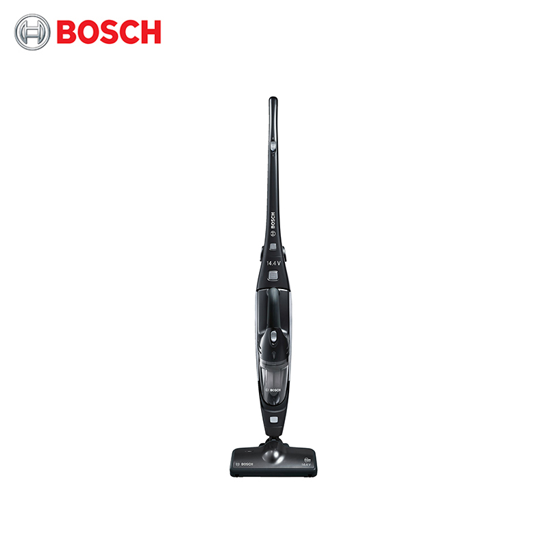 Vacuum cleaner Bosch BBHMOVE2N Home Portable Rod Powerful dry cleaning Handheld Dust Collector Stick vertical portable handheld refractometer 0 28% salinity meter