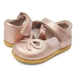 Kinderen Schoenen voor Meisjes Jongens Sneakers Jeans Echt Leer Kinderen Denim Running Sport Baby