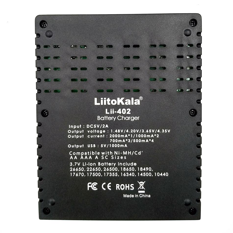 Lii-402-5