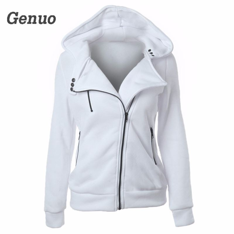 Autumn Winter Women Coat Plus Size Casaco Feminino Outerwear Cardigan   Basic     Jackets   Casual Clothing Veste Femme Bomber   Jacket