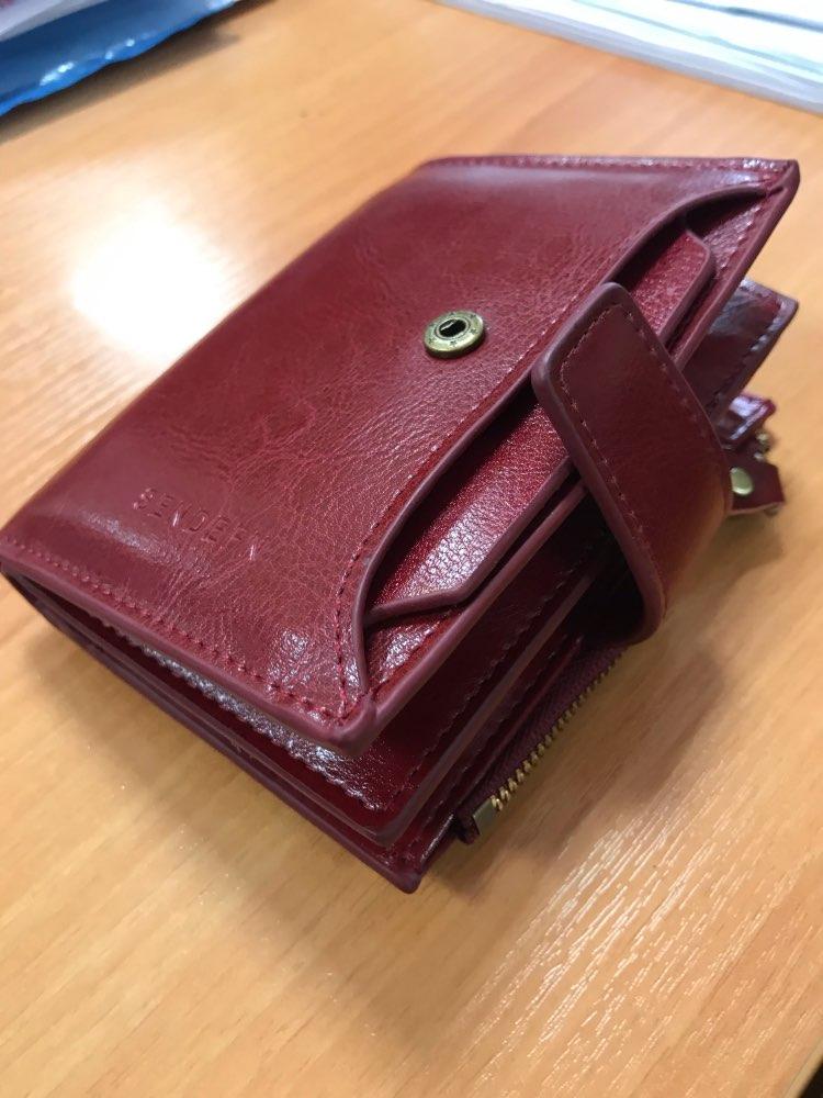 бумажник женщина; бумажник женщина; бренд класса люкс ; портмоне для женщин;