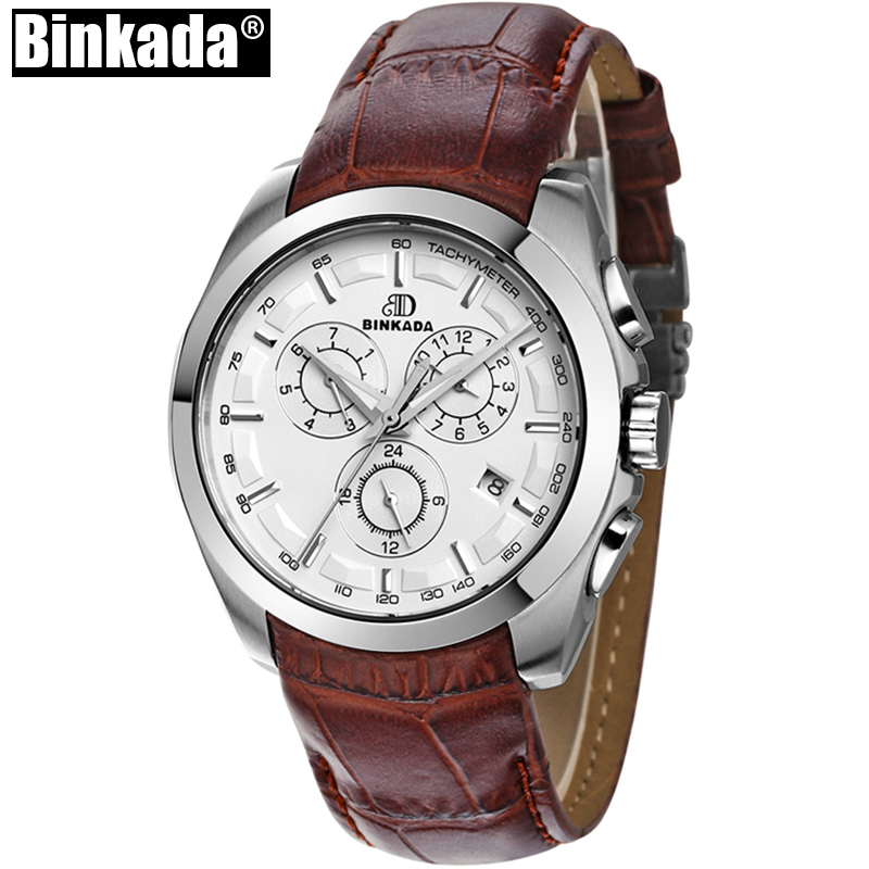 BINKADA Mens Watches Top Brand Luxury Tourbillon Automatic Mechanical Watch Men Casual Fashion Full Stell Skeleton Wristwatch sollen mens watches top brand luxury moon phase automatic mechanical watch men casual fashion leather strap skeleton wristwatch