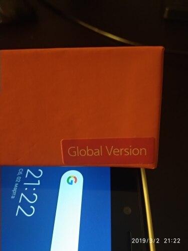 телефон ; глобальная версия; Клетчатый:: сеть: GSM/сеть WCDMA/LTE в;