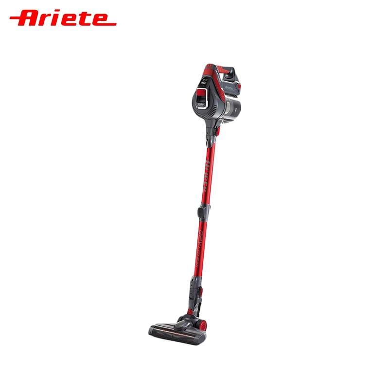 Vacuum Cleaner Ariete 2763 цена и фото