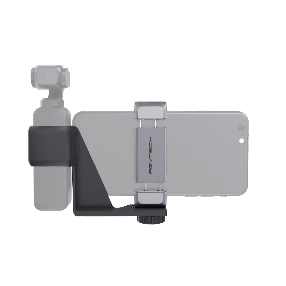 PGYTECH Stand for OSMO Pocket