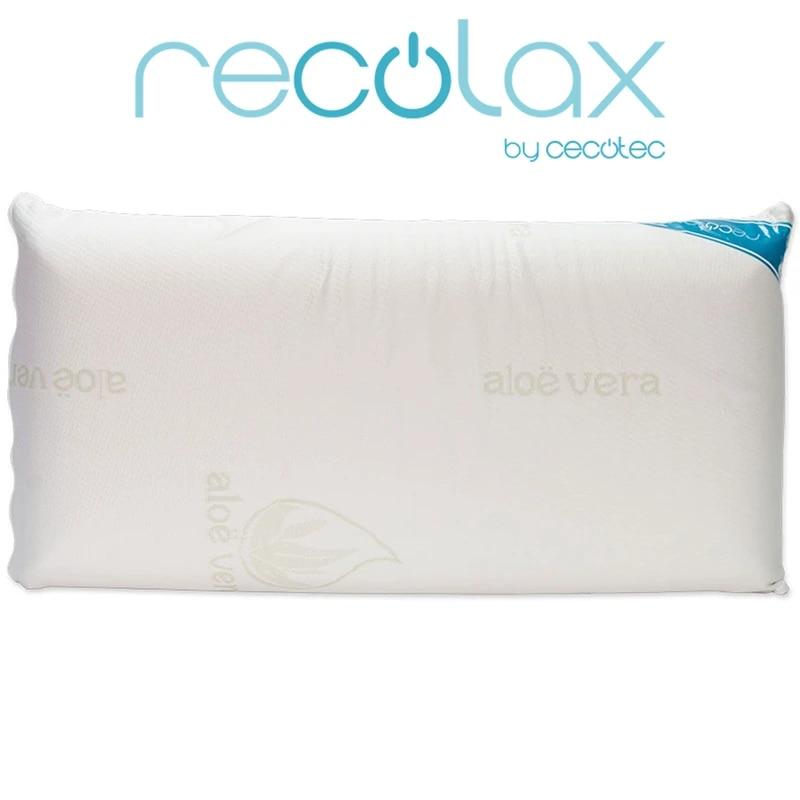 Resolax