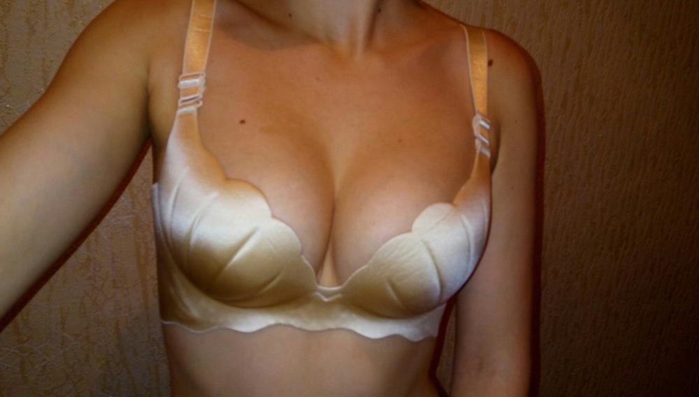 Сперма на груди фото крупно — photo 2