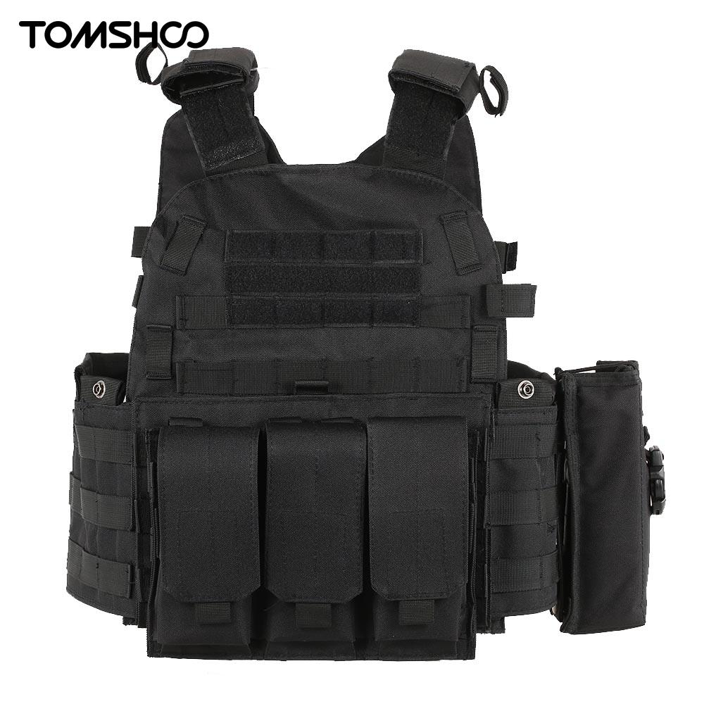 Responsible Tactical Molle 600d Drop Leg Dropleg Holster Magazine Pouch Holder Airsoft Hunting Cp Slippers