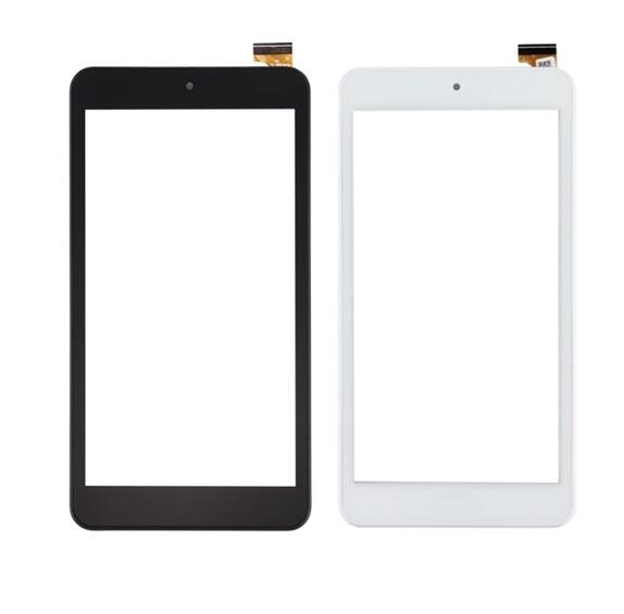 STARDE Replacement Touch For Acer Iconia One 7 B1-780 Touch Screen Digitizer Sense + Frame 7STARDE Replacement Touch For Acer Iconia One 7 B1-780 Touch Screen Digitizer Sense + Frame 7