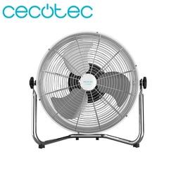Wentylator przemysłowy Cecotec ForceSilence 4500 żyroskop|Wentylatory|AGD -