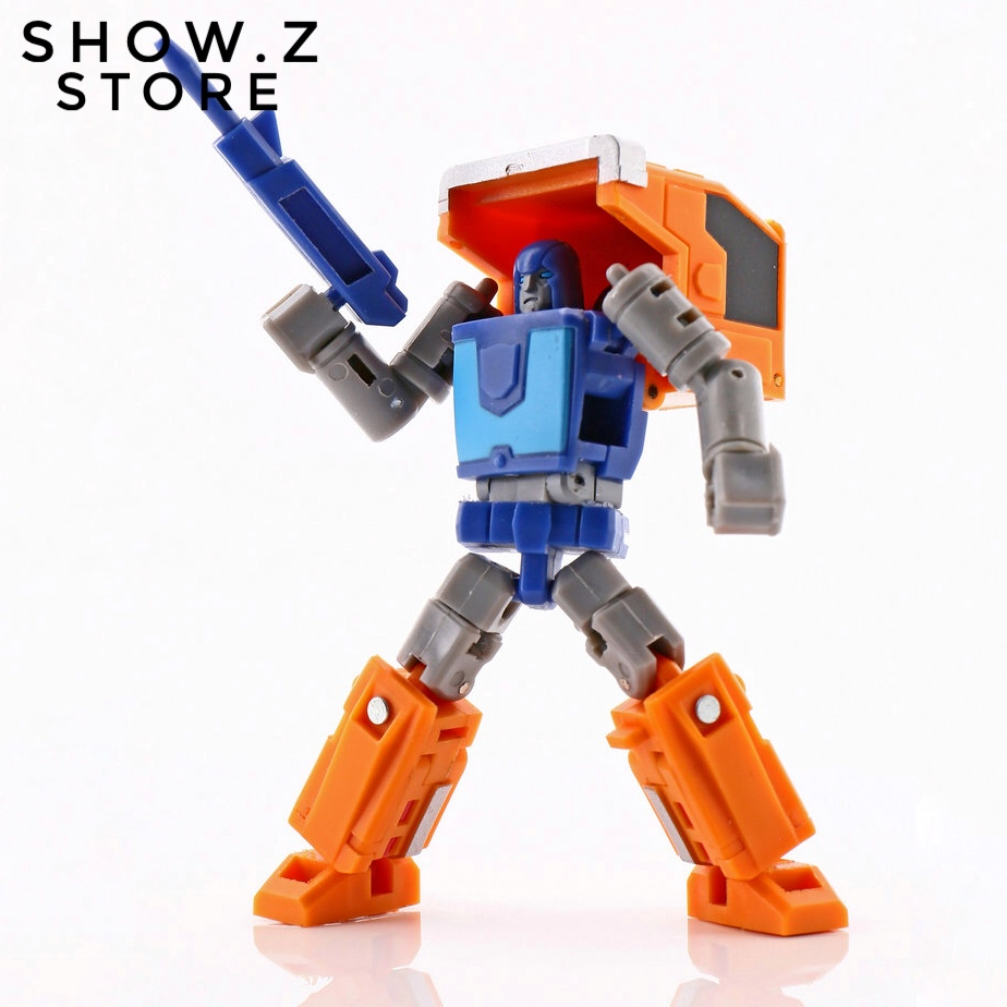[Show.Z Store] Magic Square MS-B16 Strong Man Huffer Transformation Action Figure[Show.Z Store] Magic Square MS-B16 Strong Man Huffer Transformation Action Figure