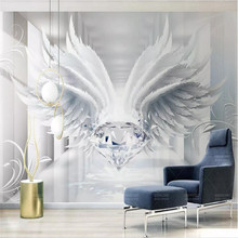 3d stereo European pattern TV background wall professional production mural wholesale wallpaper mural photo wall цена 2017