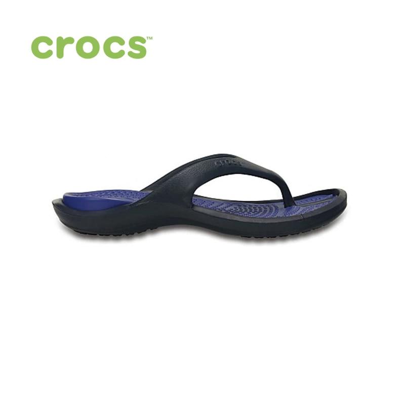 CROCS Athens UNISEX for male, for female, man, woman TmallFS shoes sunglasses modis m181a00462 woman glasses eyewear for female tmallfs