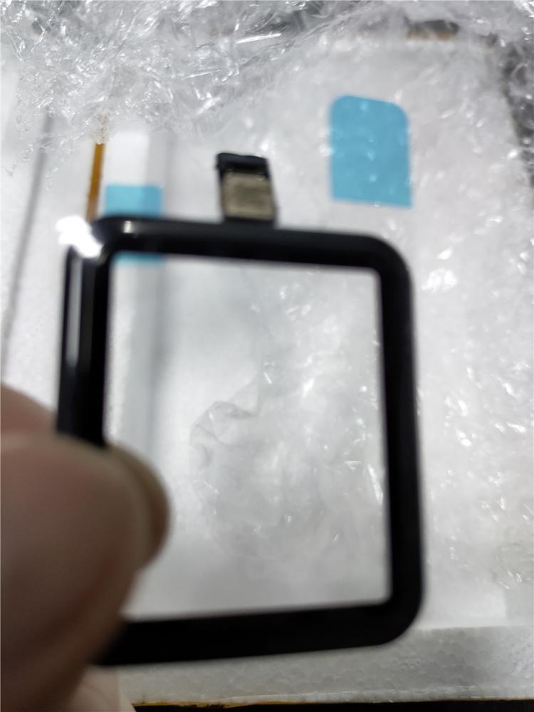 ЖК-экран часы; Apple, часы стекло заменить; Apple, часы стекло заменить; Apple, часы стекло заменить;