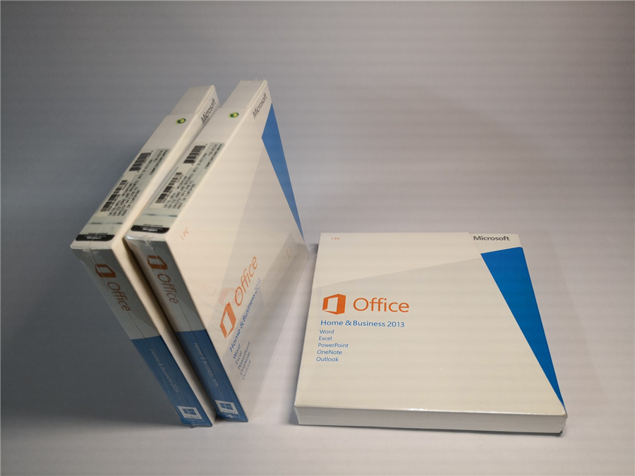 Office 2013 HB_DVD1